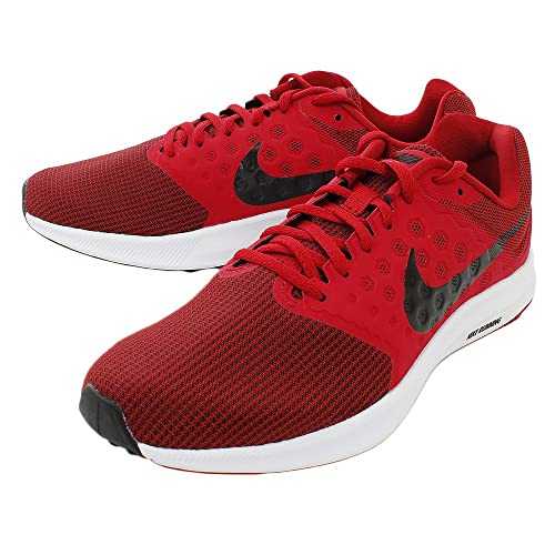 best sneakers bce16 2793b Nike Downshifter 7, Scarpe da Corsa Uomo Nike Amazon.it Scarpe e borse