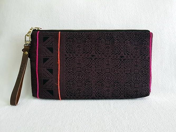 bohemian purses handbags wallet christmas gift ideas anniversary gifts brown - Christmas Purses Handbags