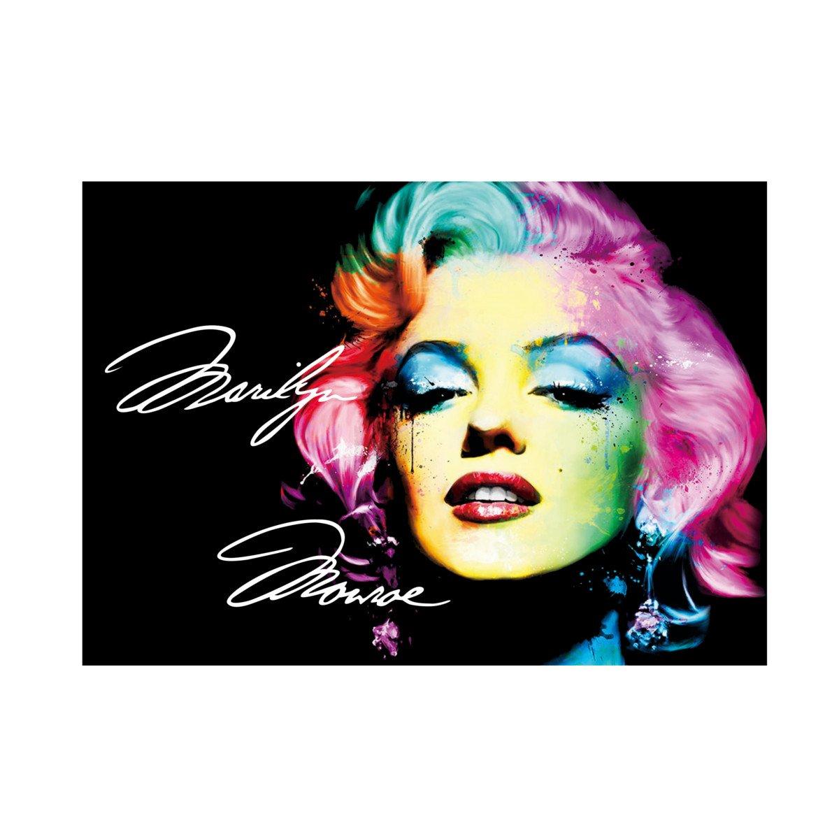 Aroma of Paris アートポスター おしゃれ インテリア 北欧 モノクロ アート #042 B3 ブラックフレーム B0798RSBQC B3 (364 x 515mm)|ブラックフレーム ブラックフレーム B3 (364 x 515mm)