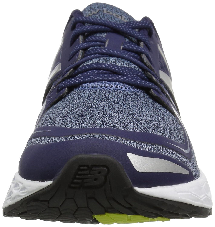 New Balance Men s Fresh Foam Vongo-M Running Shoe