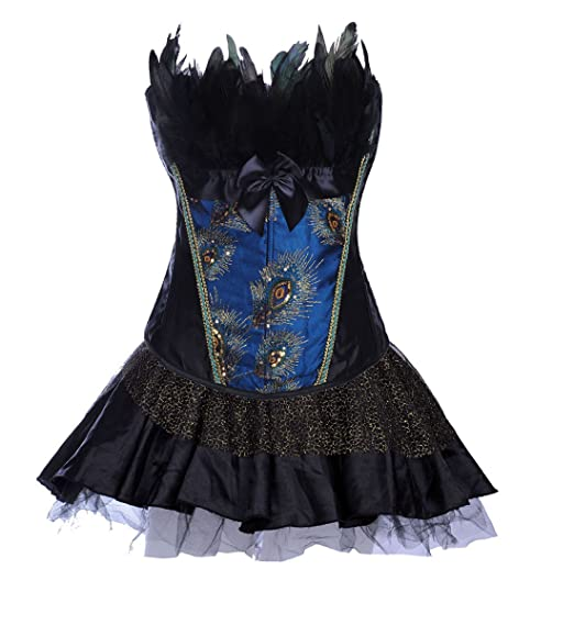 Hongyuangl Falda de Lentejuelas Falda de tut/ú de Baile para Ni/ñas Falda de Ballet cl/ásica Falda de Tul Patinaje 3-10 a/ños