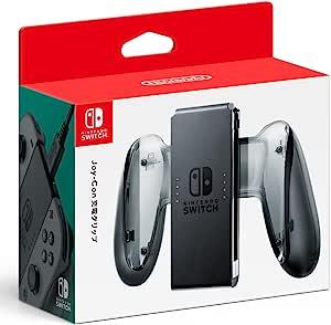 Joy-con Charging Grip - Nintendo Switch