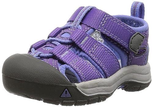 KEEN Unisex Kid Newport Water Sandal