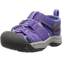 e3ff515a46ab Baby Boys Shoes