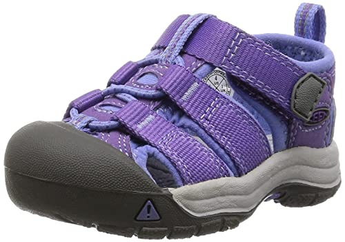 Keen Kids  Newport H2 Y Sandals  Amazon.co.uk  Shoes   Bags 0f2e0f994