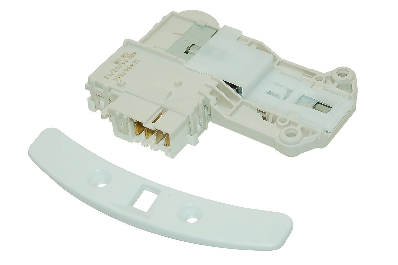 5x Staubsaugerbeutel Micro-Vlies für Parkside PNTS 1250 Parkside PNTS 1300