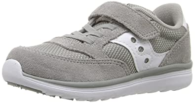 e4dd06e1ca14 Saucony Baby Jazz Lite Sneaker (Toddler Little Kid Big Kid)