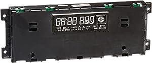 GENUINE Frigidaire 316577072 Range/Stove/Oven Oven Control Board