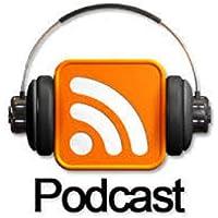 Podcast App