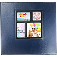Amazon Best Sellers Best Acid Free Archival Page Photo Albums