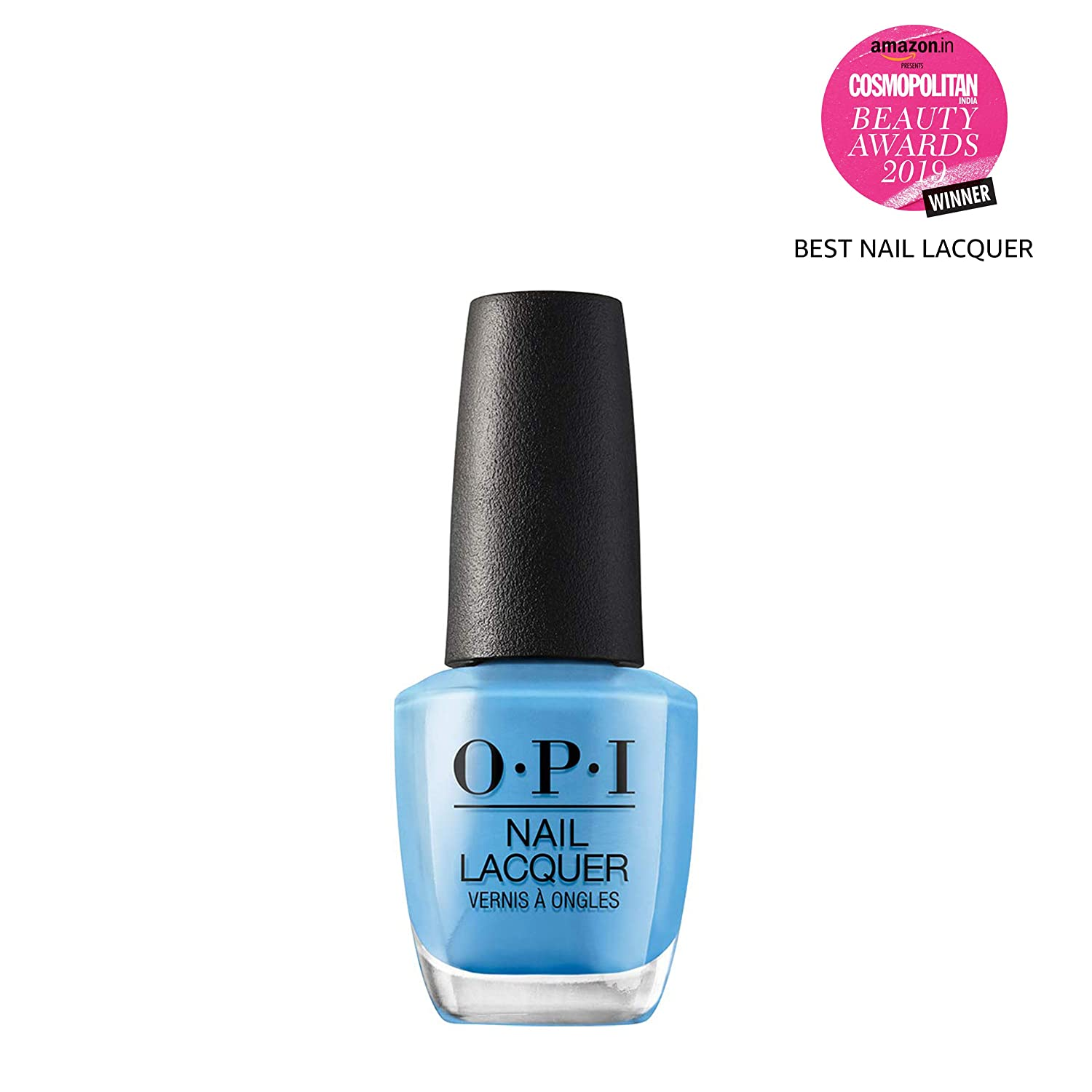 Opi Nail Polish Bright Shades