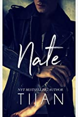 Nate: An Enemies to Lovers Standalone Kindle Edition