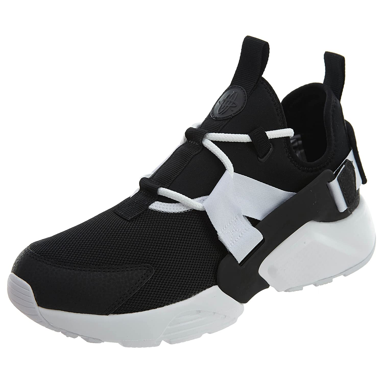 25322ce5459fe Nike Women's W Air Huarache City Low Running Shoes: Amazon.co.uk: Shoes &  Bags