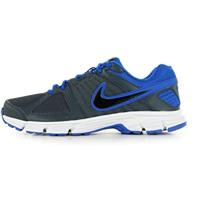 d4a7c4e515a2c Nike Downshifter 5 MSL Mens Running Shoes Trainers (UK - 7
