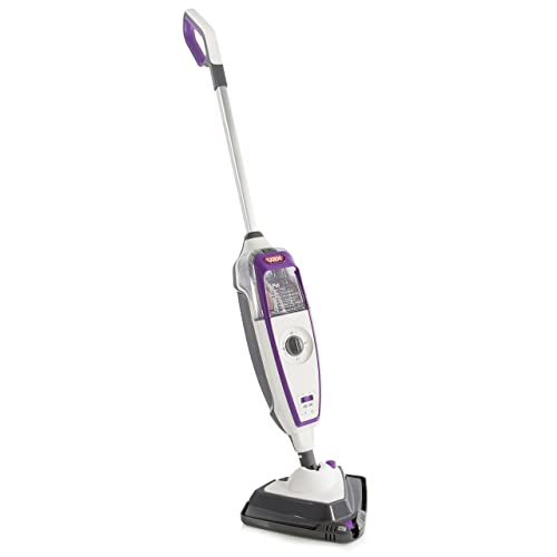 Cordless Steam Cleaner Amazon Co Uk
