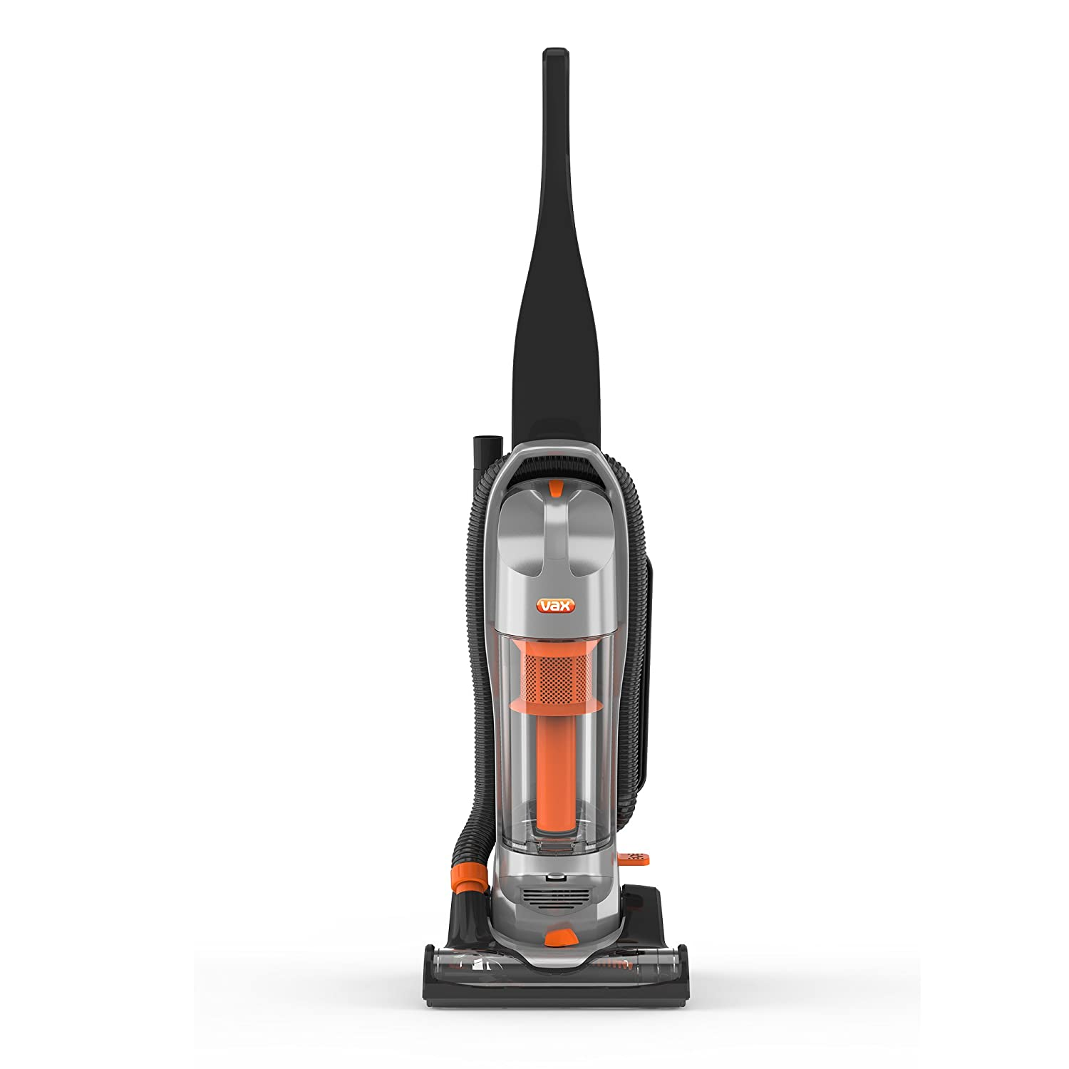 Computer vacuum cleaner: how effective and necessary it is 75