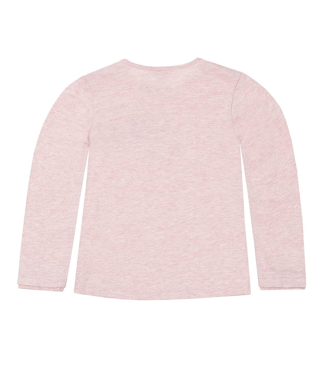 Kanz Unisex Baby T-Shirt