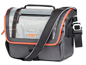 MindShift Gear Exposure 15 Shoulder Bag (Solar Flare)