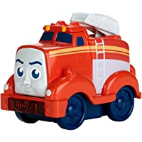 Thomas & Friends First Railway Pals Flynn