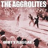 Dirty Reggae (Vinyl)