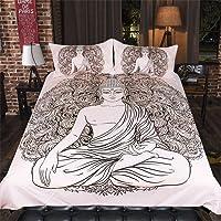 Conjuntos de ropa de cama de la cubierta