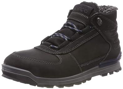 53ffc221c4c935 ECCO Herren Oregon Klassische Stiefel  Amazon.de  Schuhe   Handtaschen