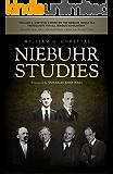 Niebuhr Studies