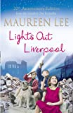 Lights Out Liverpool (Pearl Street 1)