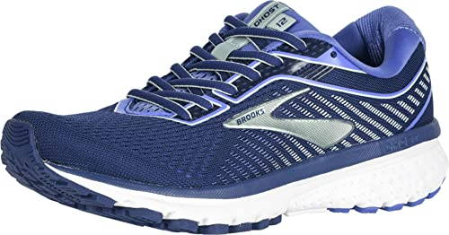Brooks Ghost 12 running shoes women