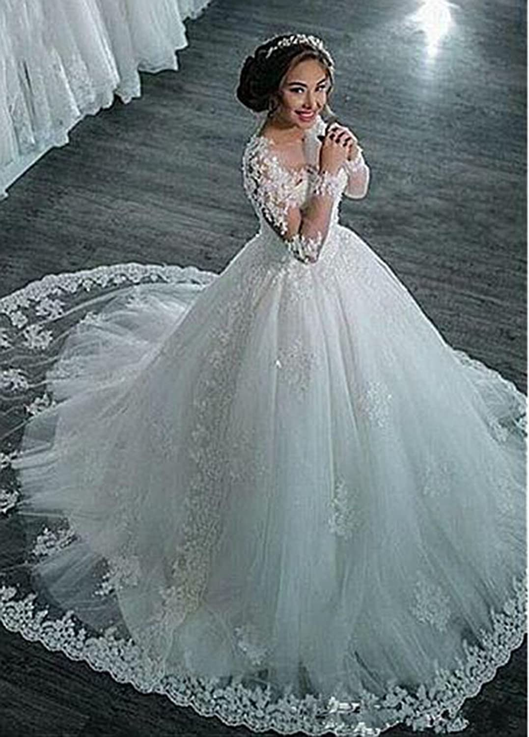 Perfect Wedding Dresses Under 1500 Mold   All Wedding Dresses .