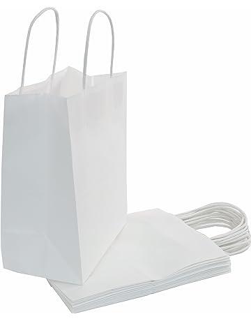 f10ddc79bab Amazon.com  Gift Bags  Health   Household