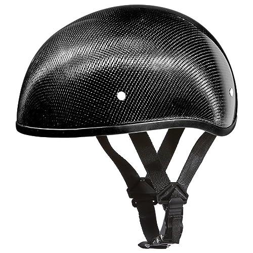 Daytona Helmets Skull Cap