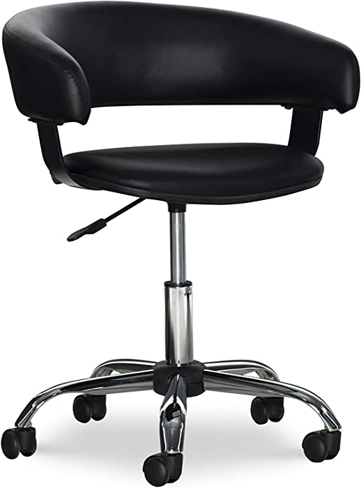 Top 8 Powell Office Chair