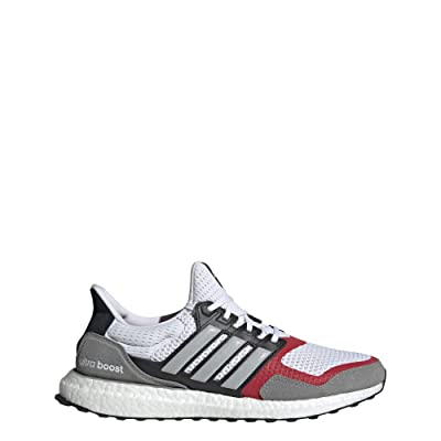 adidas Ultraboost S&L Shoes Men's | Road Running