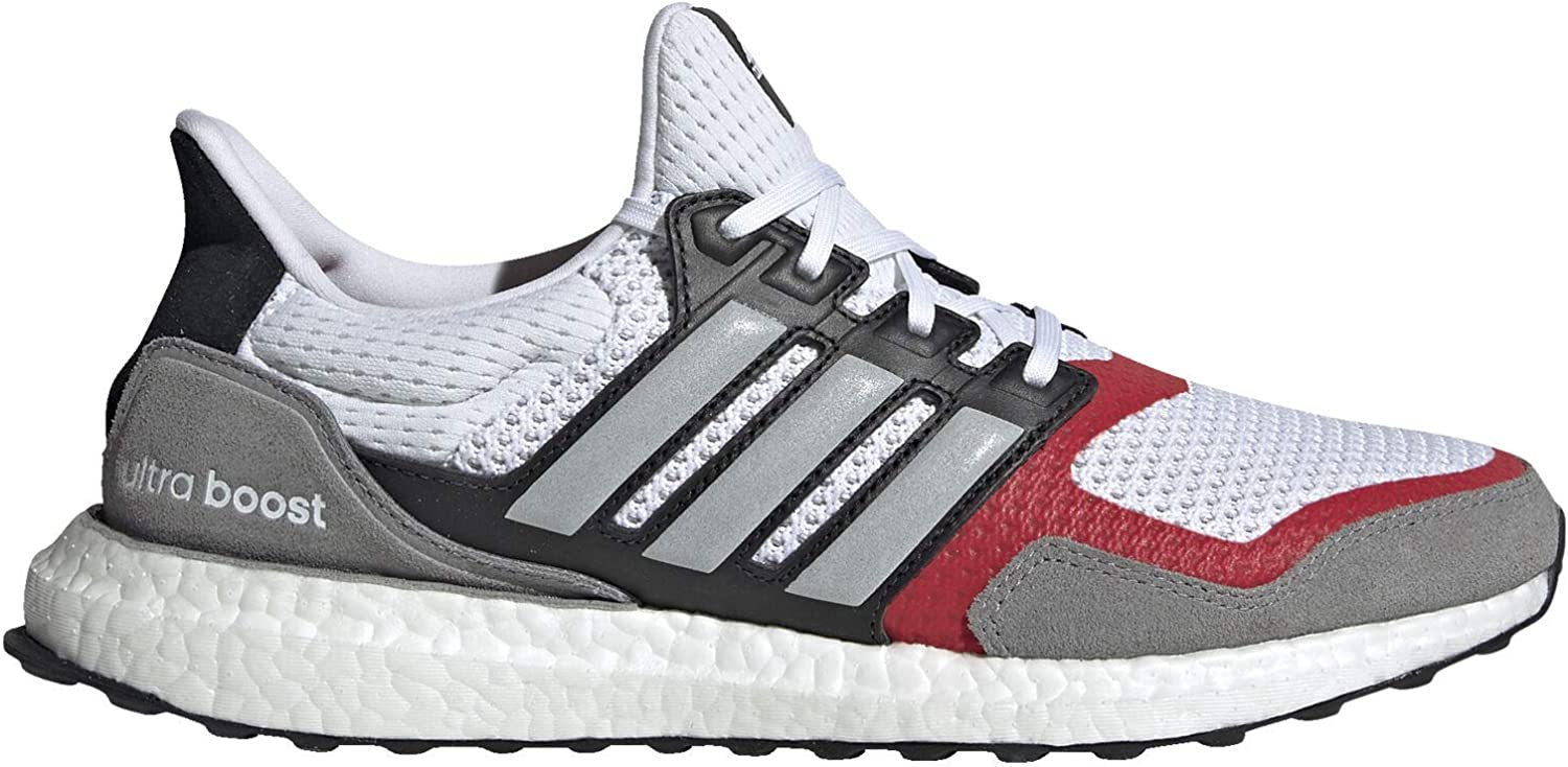 adidas Ultraboost S L Shoes Men s