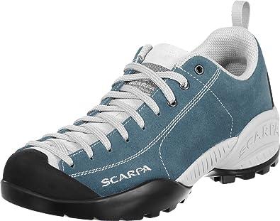 fc22a84b5371 Scarpa Mojito Approachschuhe: Amazon.de: Schuhe & Handtaschen