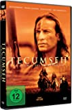 Tecumseh-im Zeichen des Pantherauges [Import anglais]