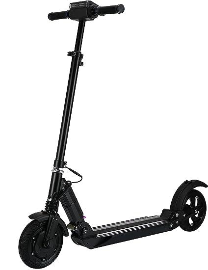 urbanglide Ride 80 x L