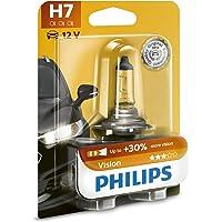Philips 12972 PRB1 Premium - Bombilla H7 (1