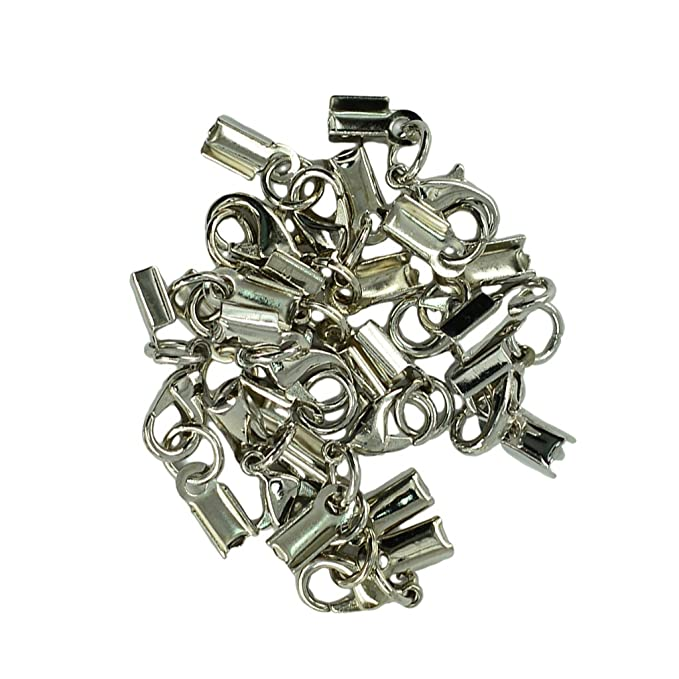 Flexible Easy Use For Jewelry Beading Craft Making 200pcs Sterling Silver Eye Pins 35mm SS95 1.5 inch Wire~24GA or 0.5mm