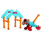 Amazon Com Little Tikestix Clubhouse Toys Amp Games