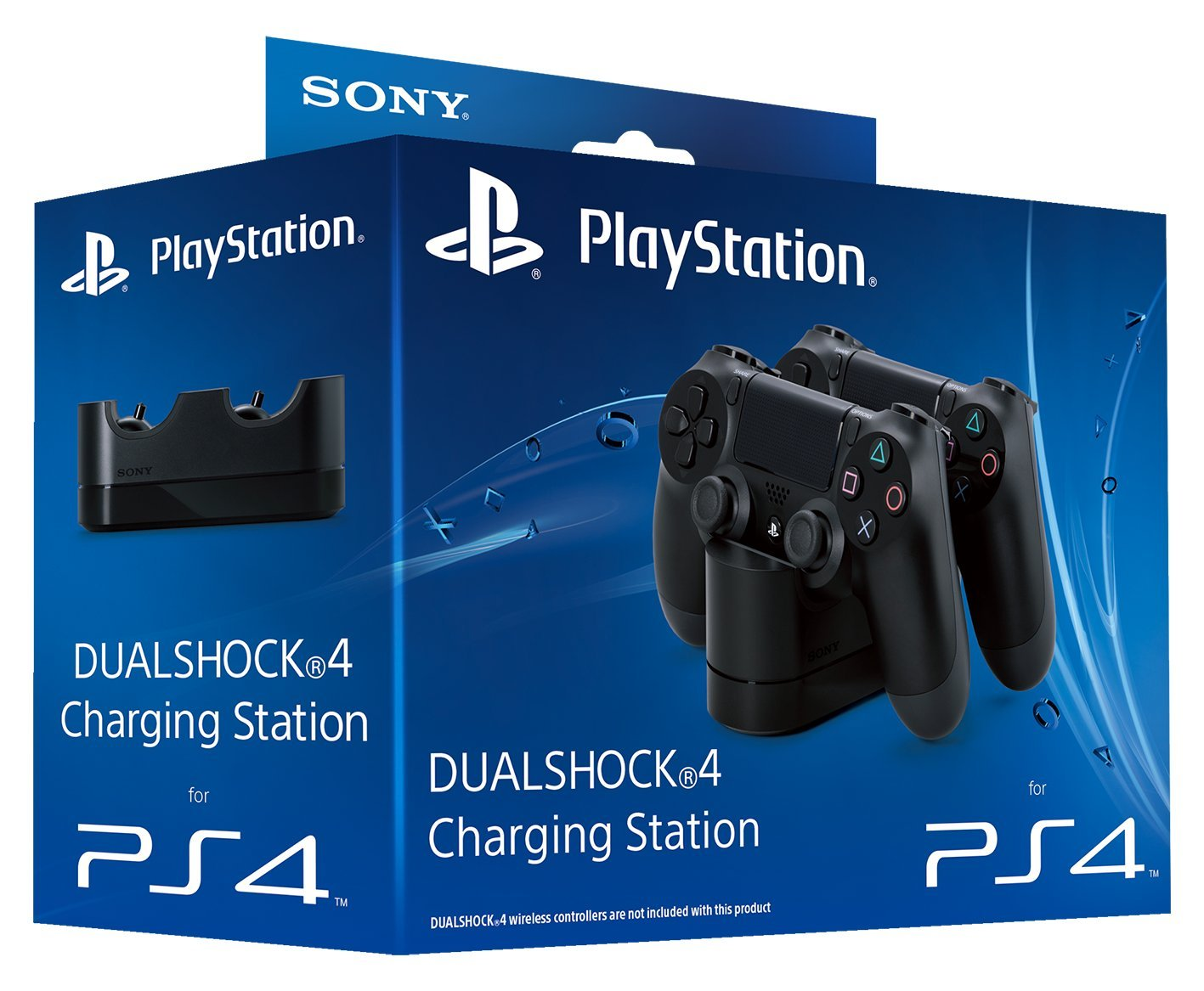 sony ps4. sony playstation dualshock 4 charging station (ps4): amazon.co.uk: pc \u0026 video games ps4 e