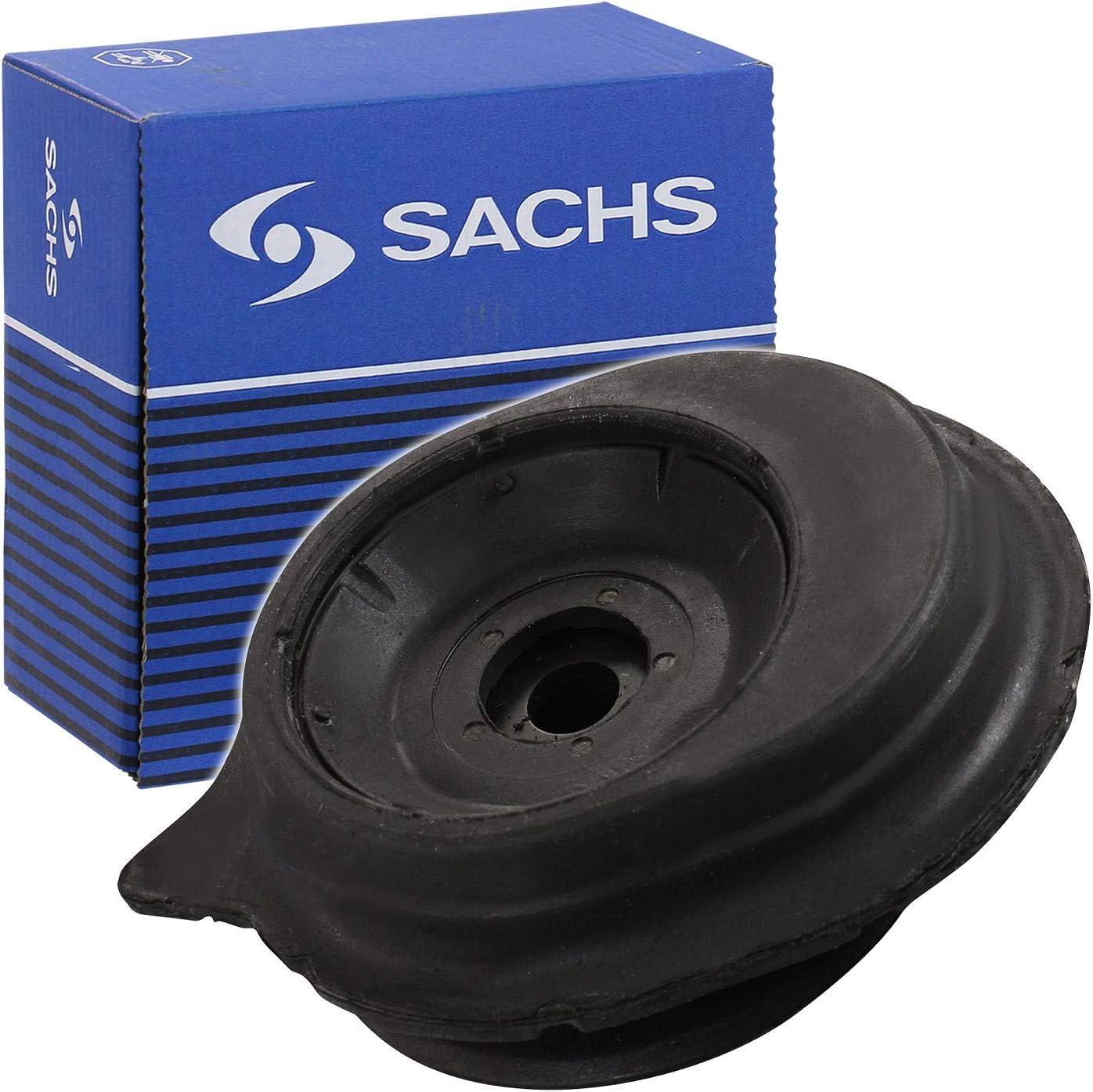Sachs 802 467 Federbeinst/ützlager
