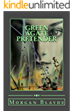 Green Agate Pretender (Demon Lord Book 9)