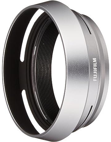 RONSHIN Camera Accessories,HB-69 Lens Hood for Nikon AF-S DX NIKKOR 18-55mm f//3.5-5.6G VR II