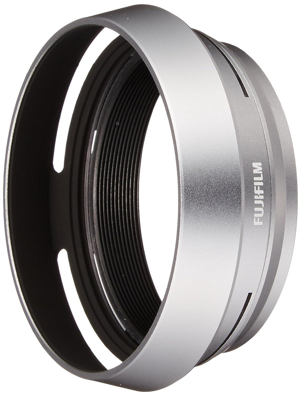 Fujifilm LH-100 Lens Hood and Adapter Ring..