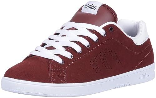etnies Callicut LS, Zapatillas de Skateboard para Hombre: Amazon.es: Zapatos y complementos