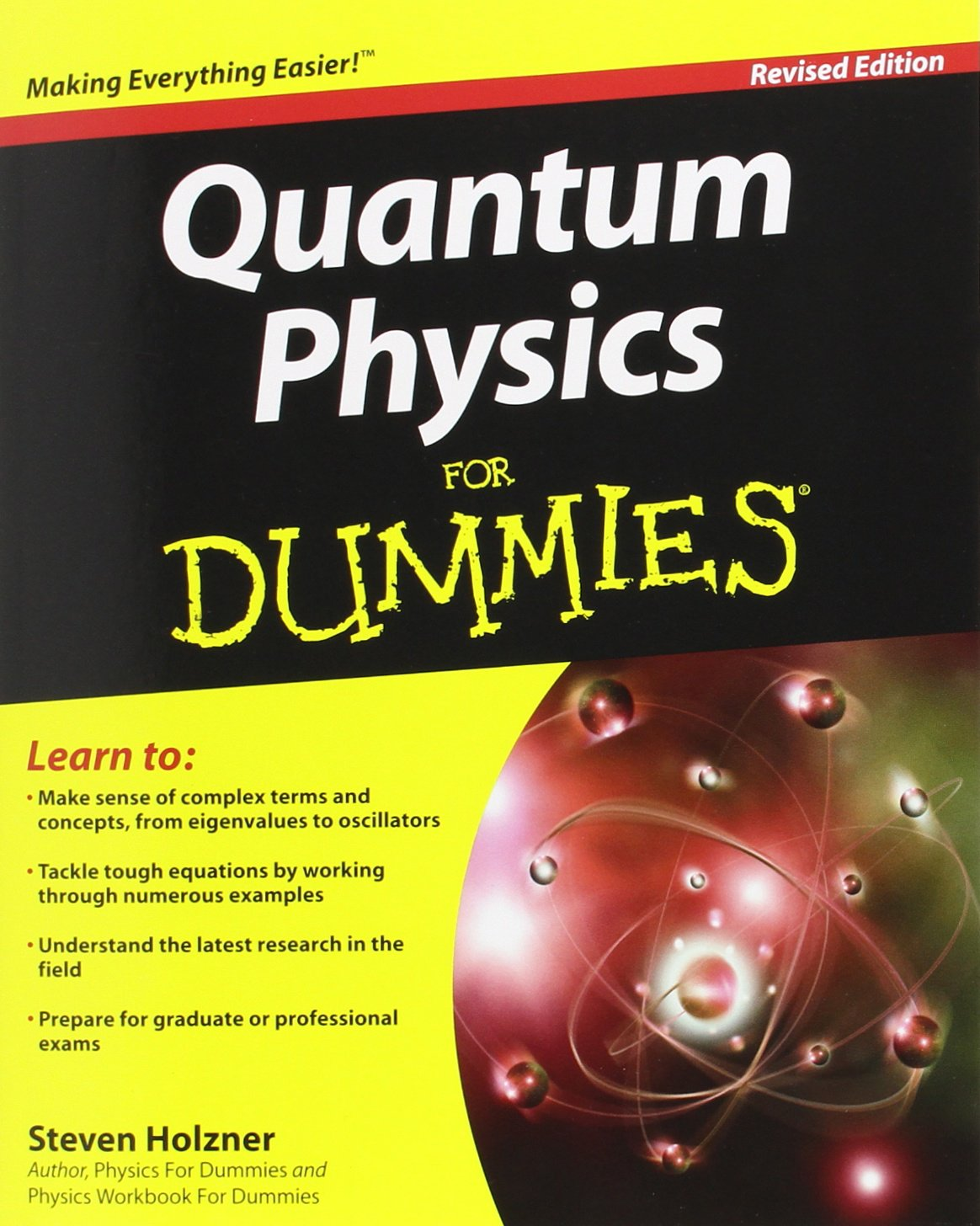 Buy quantum physics for dummies book online at low prices in india buy quantum physics for dummies book online at low prices in india quantum physics for dummies reviews ratings amazon 1betcityfo Image collections