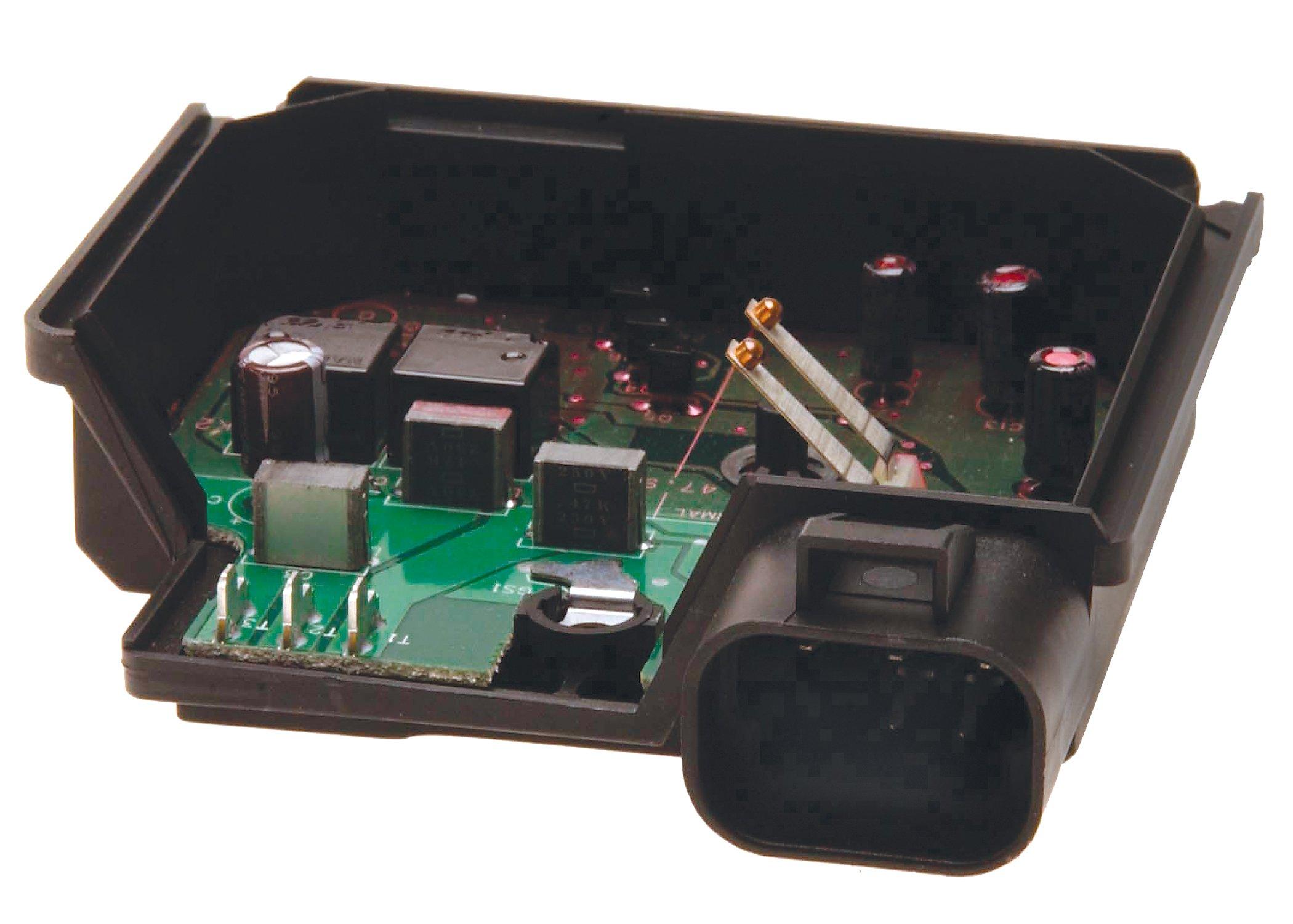 ACDelco 12494841 GM Original Equipment Windshield
