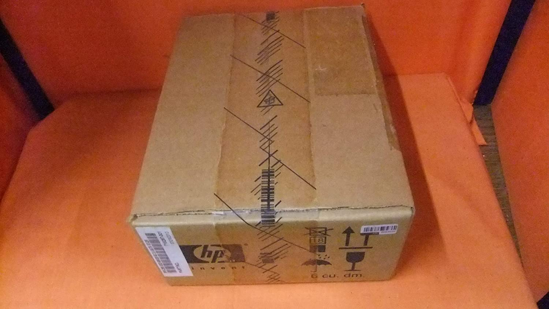 "Hewlett Packard HP 480 GB 2.5"" Internal Solid State Drive 2.5 Inches 718186-B21"